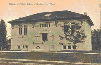 Carnegie historic1 365